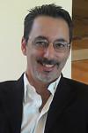Sal Barbera, author