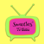 Sweetles® TV Show logo