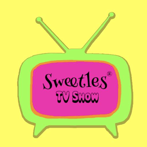 Sweetles® TV Show logo