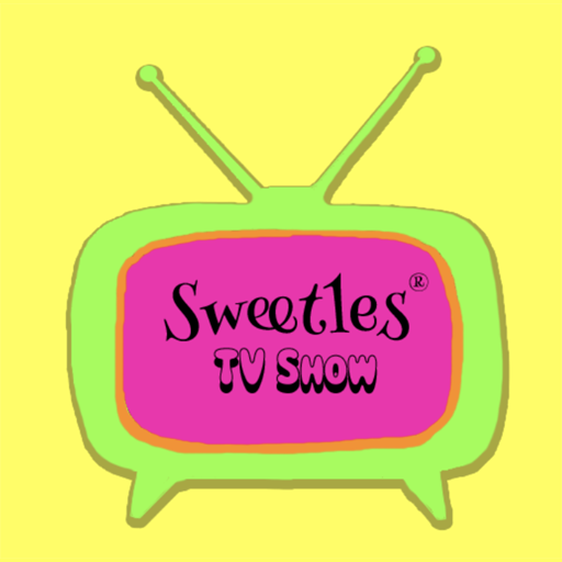 Sweetles-TV Show